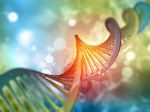 Genetic Testing After Miscarriage